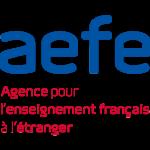 logo_aefe_rvb