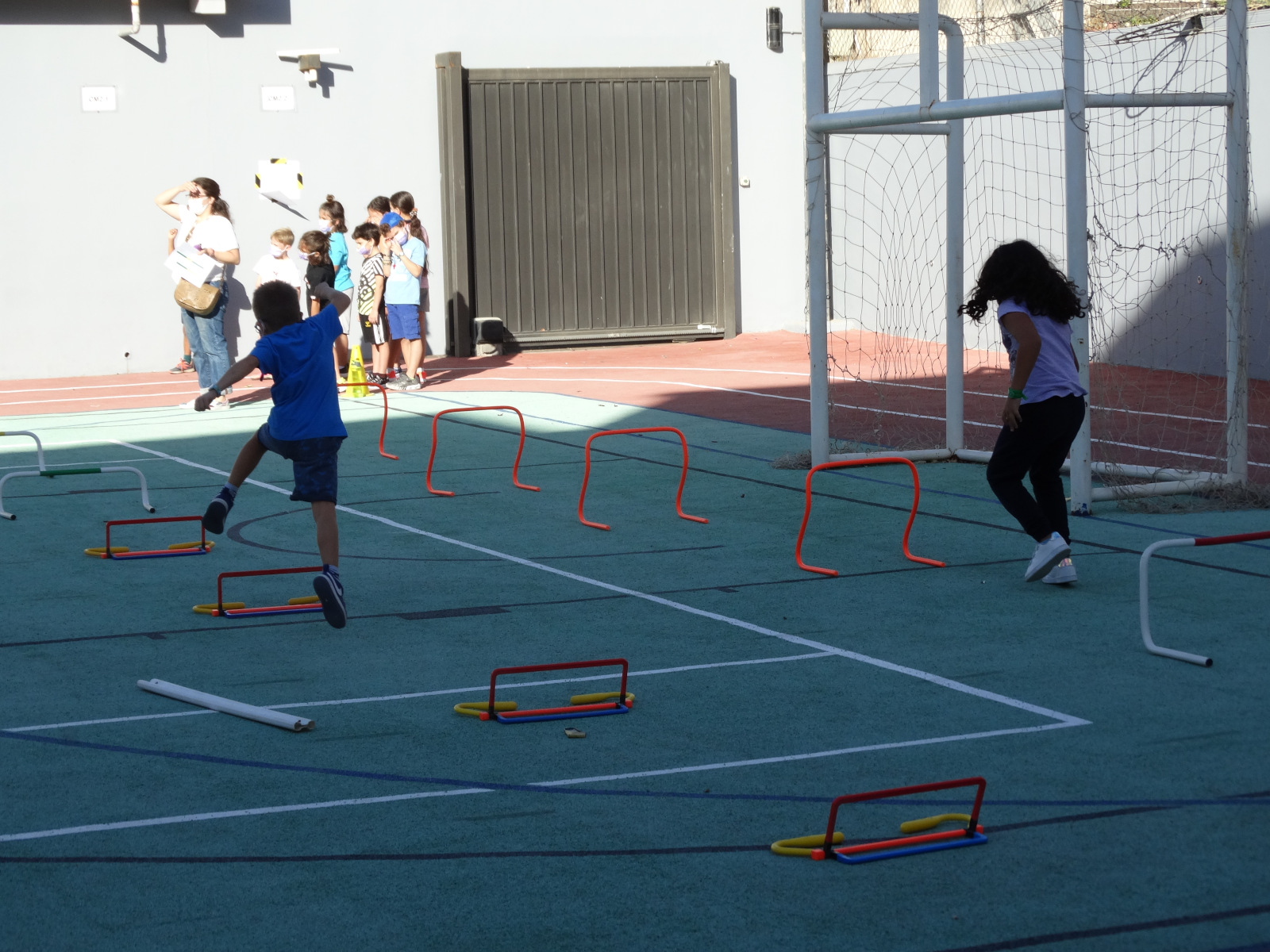 Journée_sport_1