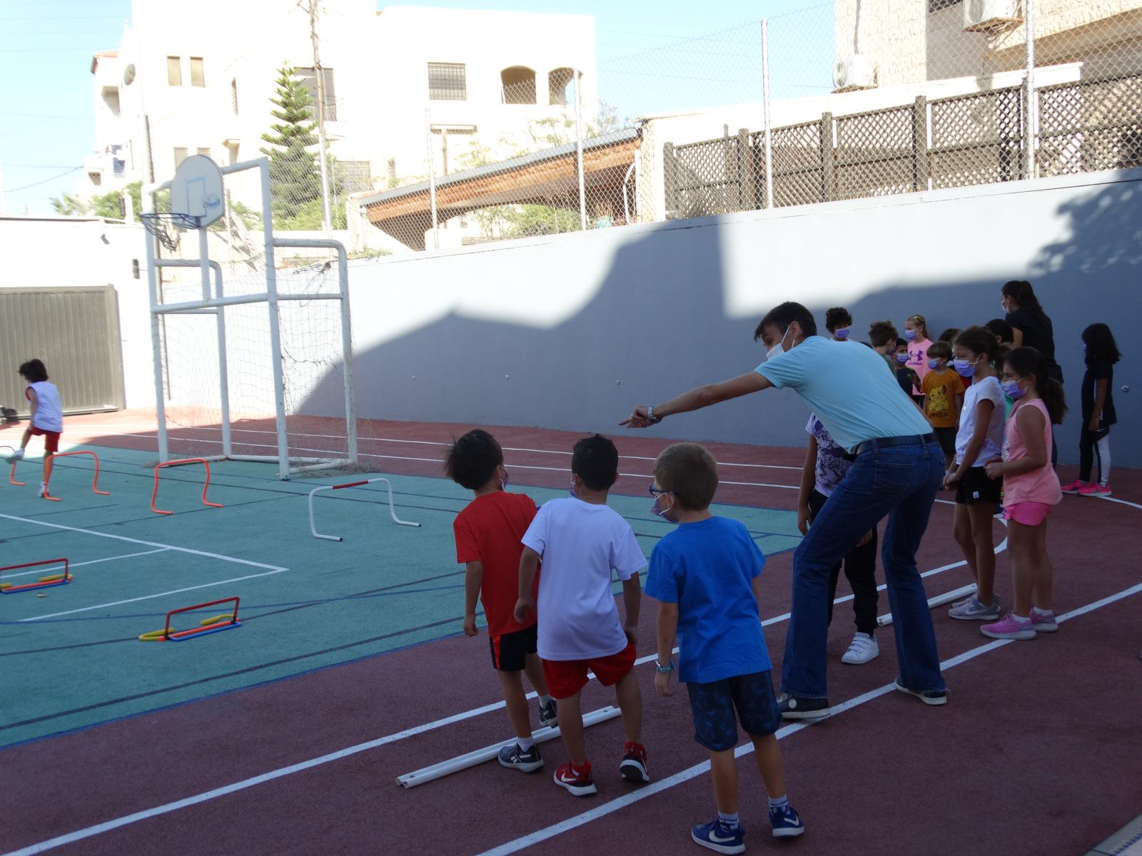 Journée_sport_2