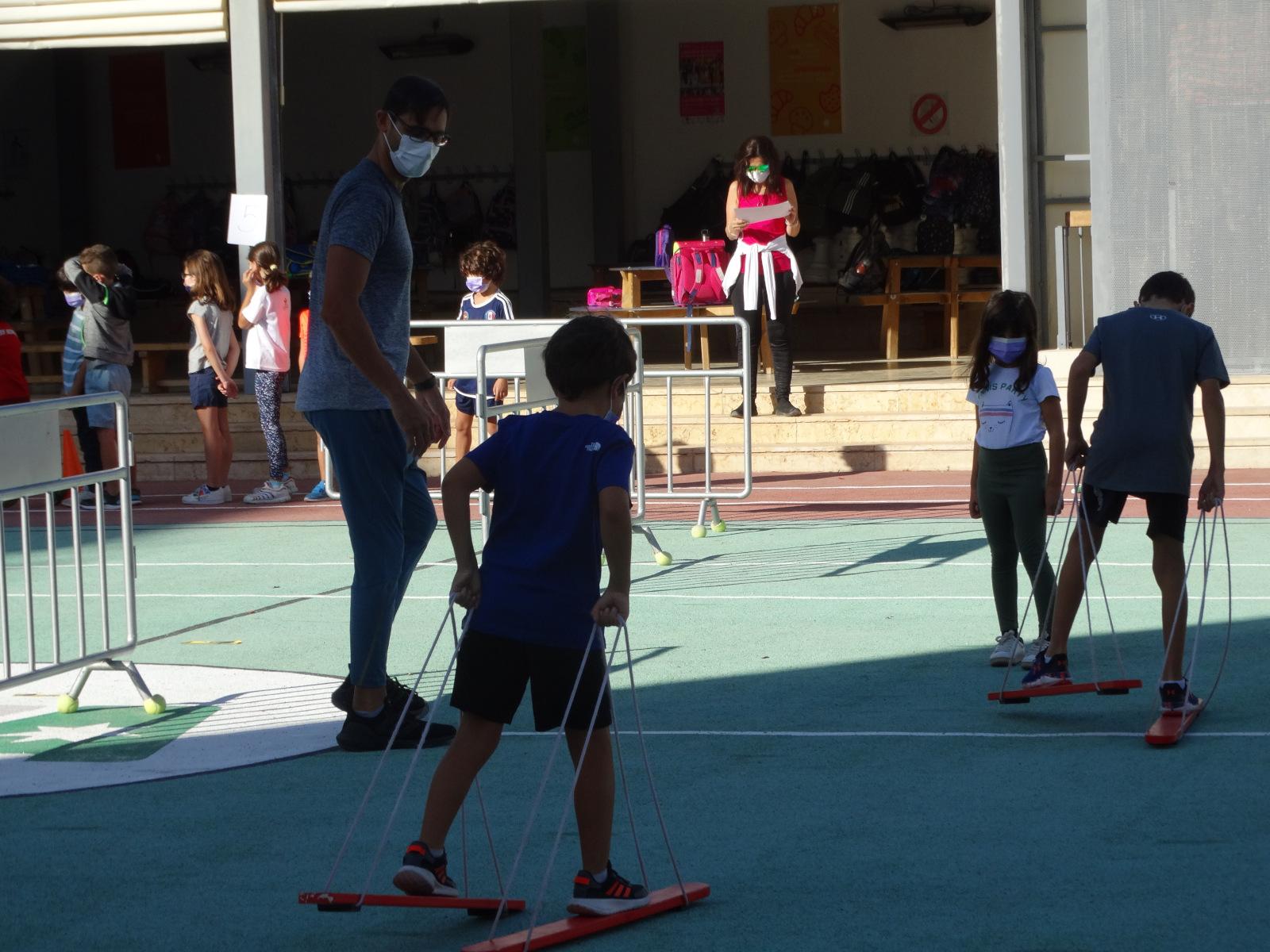 Journée_sport_9
